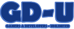 Gamers & Developers Unlimited
